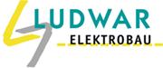 Ludwar Hausmesse