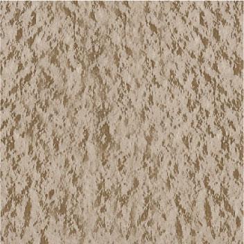 Oberflächenstruktur: Vliesstruktur (Wand- und Türplatten), schlag- und kratzfest